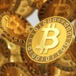 El bitcoin superó los US$13.000 por unidad, su valor más alto en los últimos 15 meses.