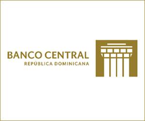 Banco-Central-300x250